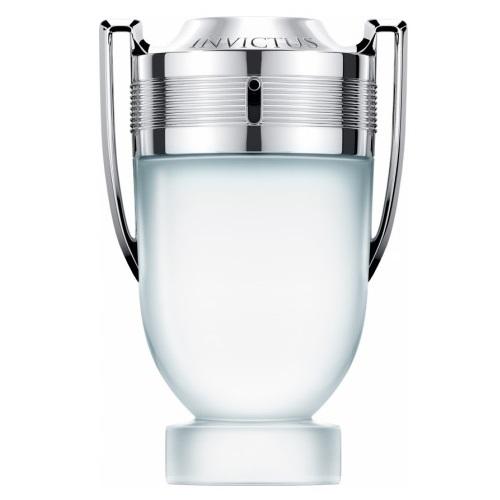 Paco Rabanne - Invictus Fragrance (100ml EDT)