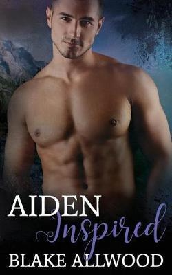 Aiden Inspired by Blake Allwood