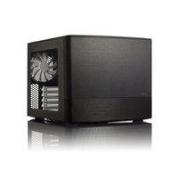 Fractal Design Node 804 Case (Black)