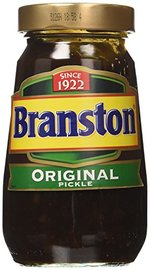 Branston Pickle Original (520g)