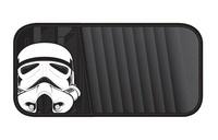 Star Wars: Stormtrooper - CD Visor Organiser