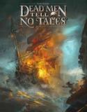 Dead Men Tell No Tales - Board Game