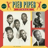 Pied Piper Finale by Various Artists