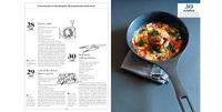 Stephane Reynaud's 365 Good Reasons to Sit Down to Eat... by Stephane Reynaud