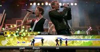 Karaoke Revolution Glee Volume 2 for Nintendo Wii