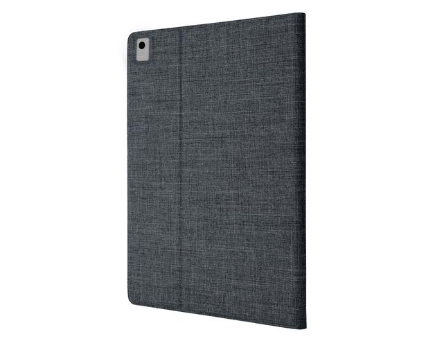 "STM: Atlas Case (iPad Pro 12.9"") - Charcoal"