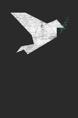 Pigeon Origami by Pigeon Publishing