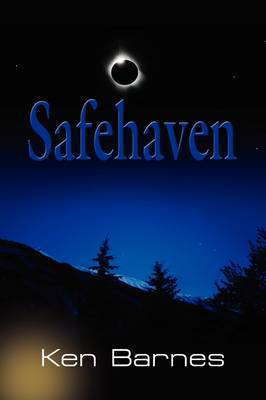 Safehaven by Ken Barnes image