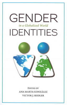 Gender Identities In A Globalized World image
