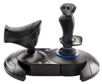 Thrustmaster T Flight HOTAS 4 (PC & PS4) for PS4