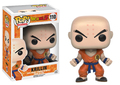 Dragon Ball - Krillin Pop! Vinyl Figure