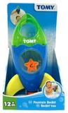 Tomy: Fountain Rocket - Bath Toys