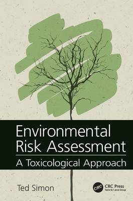 Environmental Risk Assessment by Ted Simon image