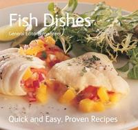 Fish Dishes image