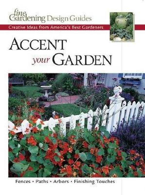 Accent Your Garden image