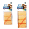 Pawise: Biodegradable Bag Refills - 10 sheets/3 pack