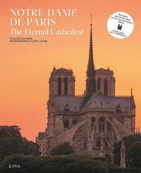 Notre-Dame de Paris by Claude Gauvard