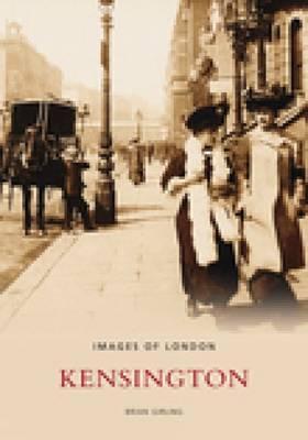 Kensington by Brian Girling