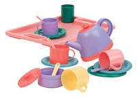 Battat: Tea Party for Four - Roleplay Set