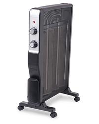 Goldair 1500W Micathermic Heater image