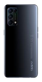 OPPO Find X3 Lite 5G (8GB RAM) 128GB - Starry Black