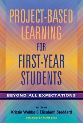 Project-Based Learning in the First Year