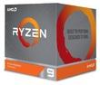 AMD Ryzen 9 3900X 3.8GHz CPU