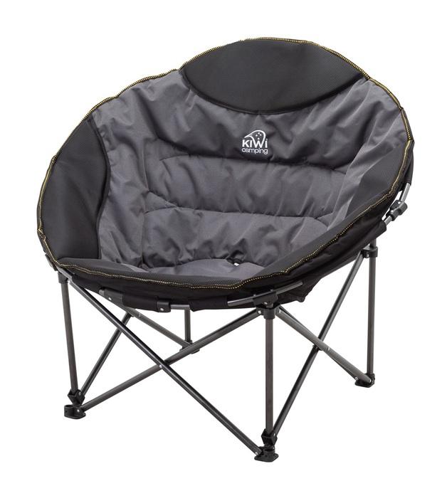 Kiwi Camping Stellar Moon Chair