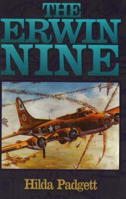 Erwin Nine by Hilda Padgett image