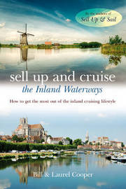 Sell Up and Cruise the Inland Waterways by Bill Cooper image