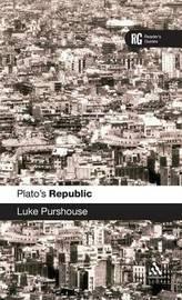 Plato's 'Republic' by Luke Purshouse image