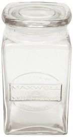 Maxwell & Williams - Olde English Storage Jar (1L)