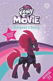 My Little Pony The Movie: Tempest's Story by My Little Pony