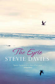 The Eyrie by Stevie Davies image