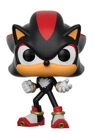 Sonic the Hedgehog - Shadow Pop! Vinyl Figure