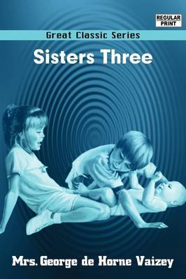Sisters Three by George de Horne Vaizey