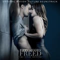 Fifty Shades Freed by Various