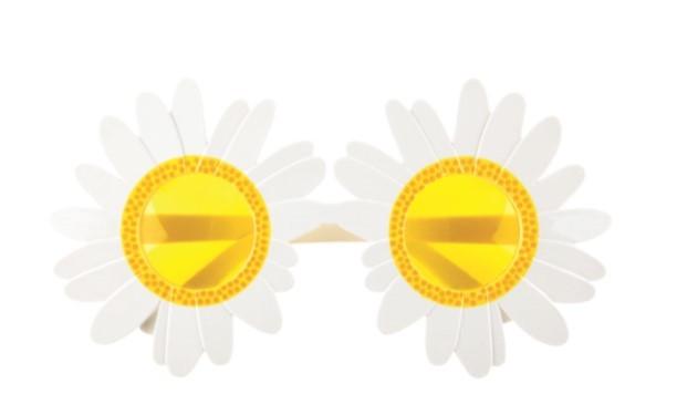 Sunnylife: Daisy Sunnies