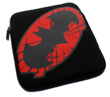 Batman Neoprene Sleeve for iPad - Special Edition