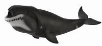 Collecta - Bowhead Whale