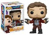 Guardians of the Galaxy: Vol. 2 - Star-Lord Pop! Vinyl Figure
