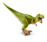Schleich: Tyrannosaurus Rex Walking