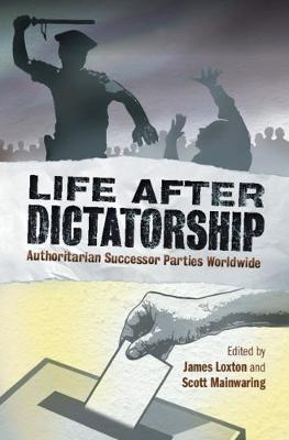 Life after Dictatorship image