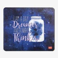 Legami: Mousepad - I Am A Day Dreamer