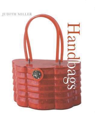 Handbags by Judith Miller