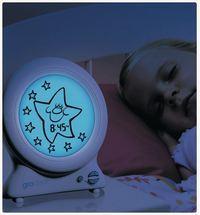 Grobag Gro-Clock