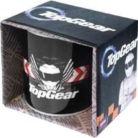 Top Gear The Stig Helmet Boxed Mug