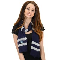 Harry Potter: Ravenclaw Lightweight Scarf