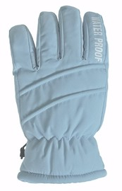 Mountain Wear: Sea Spray Z18R Adults Gloves (Large)