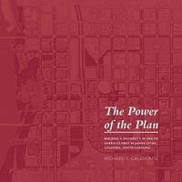 The Power of the Plan by Richard F. Galehouse